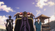 Overlord EP03 117