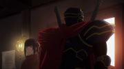 Overlord EP05 016