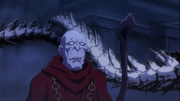 Overlord EP09 068