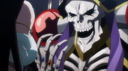 Overlord EP01 085