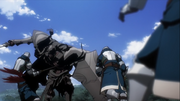 Overlord EP03 095