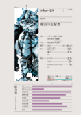 Overlord Character 005