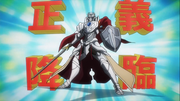 Overlord EP03 028