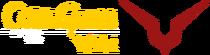 Code Geass Wiki-wordmark