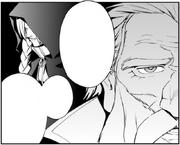 Fluder Manga 002