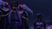 Overlord EP04 109