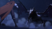 Overlord EP09 008