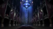 Throne Hall