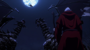 Overlord EP09 075