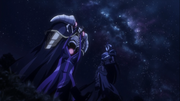 Overlord EP04 114
