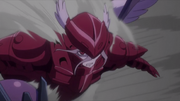 Overlord EP12 116