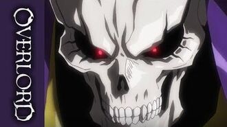 Overlord II – Opening Theme – GO CRY GO