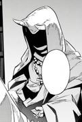 Titus Annaeus Secundus Manga 001