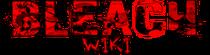 Bleach Wiki-wordmark