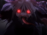 Pierwotny wampir