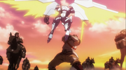 Overlord EP04 028