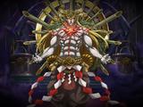 Shiramochi-ō