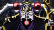 Overlord III EP09 048