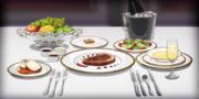 Albedo Gibier Meat