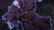 Overlord EP12 134