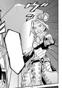 Tia Manga 002