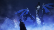 Overlord EP09 040