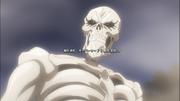 Overlord III EP01 114