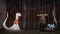 Odcinek 2 (sezon 2)
