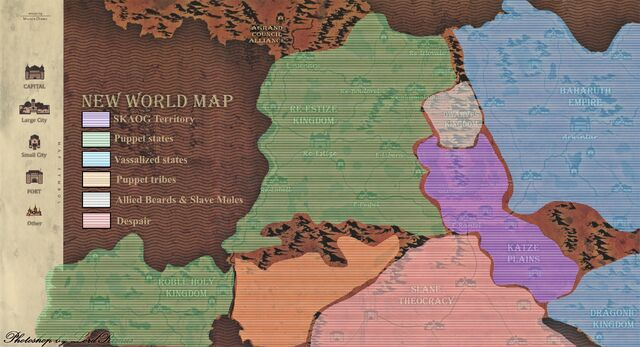 Image overlord new world map mark territoriesg overlord wiki fileoverlord new world map mark territoriesg gumiabroncs Images