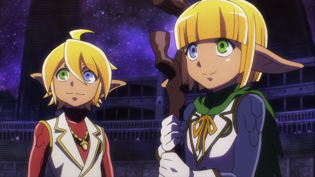 File:Overlord EP01 101.png