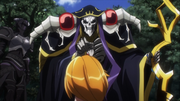 Overlord EP03 068