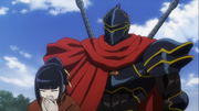 Overlord EP06 031