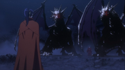Overlord EP09 048