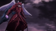 Overlord EP12 051