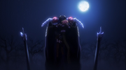 Overlord EP09 110