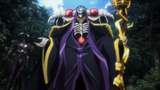 Overlord EP03 078