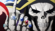 Overlord EP11 030