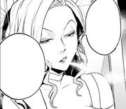Hilma Manga 002