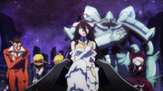 Overlord EP01 122