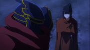 Overlord EP08 103