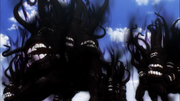 Overlord III EP12 054