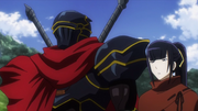 Overlord EP07 020