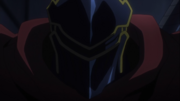 Overlord EP08 049