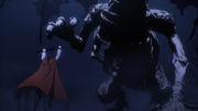 Overlord EP09 046