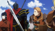 Overlord EP06 041