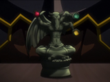 Armageddon Evil (Prototype)