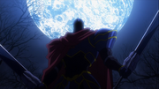 Overlord EP08 085