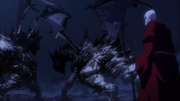 Overlord EP09 074