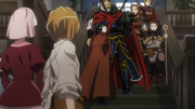 Overlord EP05 104