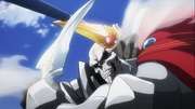 Overlord EP13 023